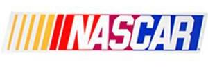 NASCAR